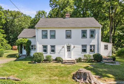 222 State Route 37 New Fairfield CT 06812