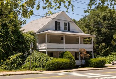 62 French Street Watertown CT 06795