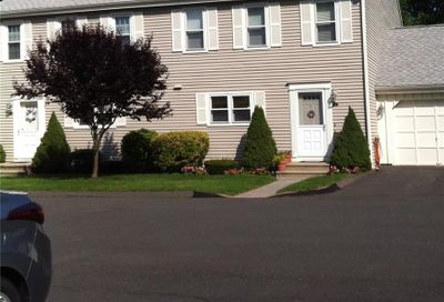 56 Old Towne Road 56 Cheshire CT 06410