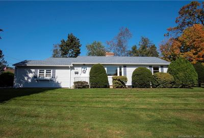 228 North Rolling Acres Road Cheshire CT 06410