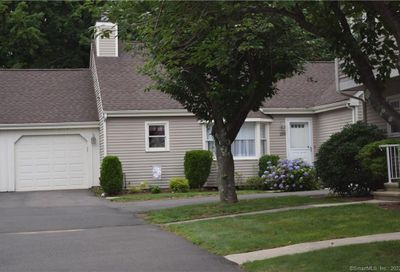139 Old Towne Road 139 Cheshire CT 06410
