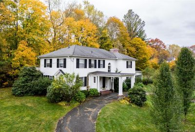 96 Middlebury Road Watertown CT 06795