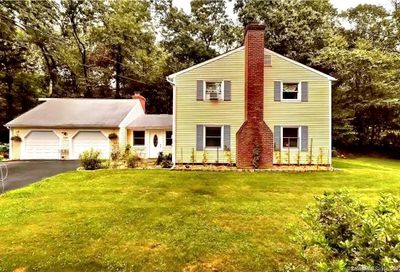 601 Kettletown Road Southbury CT 06488