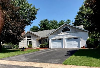 115 Rugby Lane South Windsor CT 06074