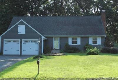 33 Paul Heights Southington CT 06489