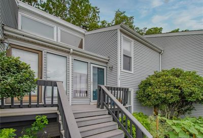 10 Glenview Drive 10 Cromwell CT 06416
