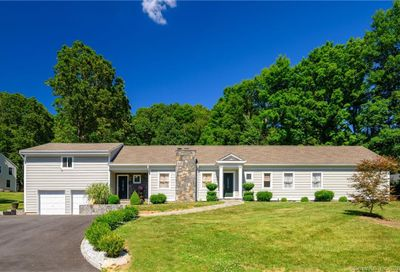 1 Bayberry Hill Road Bethel CT 06801