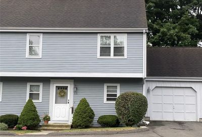 55 Old Towne Road 55 Cheshire CT 06410