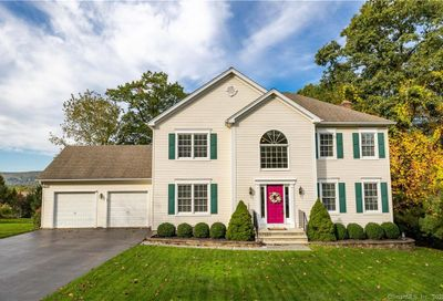 26 Holly Hill Drive Southington CT 06489