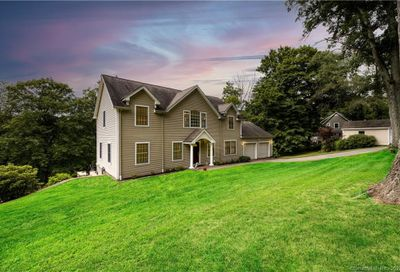 127 State Route 37 New Fairfield CT 06812