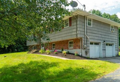 253 Smith Pond Road Watertown CT 06795