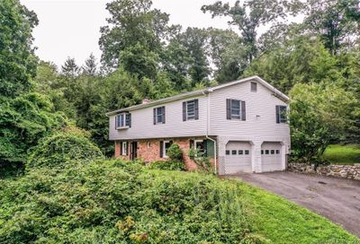 164 State Route 37 New Fairfield CT 06812