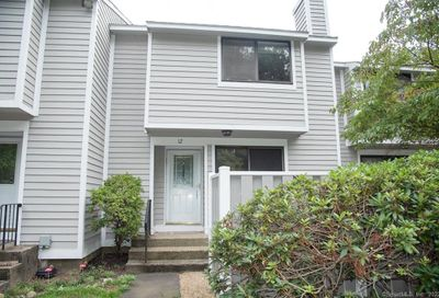 12 Ives Hill Court 12 Cheshire CT 06410