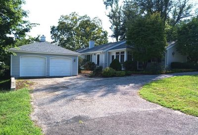 201 North Rolling Acres Road Cheshire CT 06410