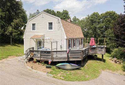 52 Carter Road Plymouth CT 06782