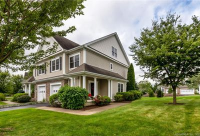 19 Turnberry Lane 19 Bloomfield CT 06002