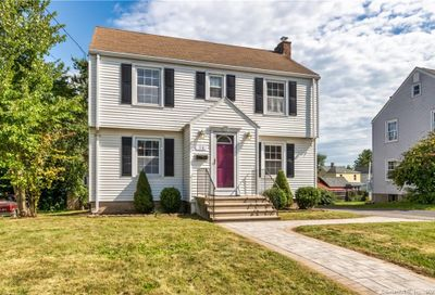 58 Wright Road Wethersfield CT 06109