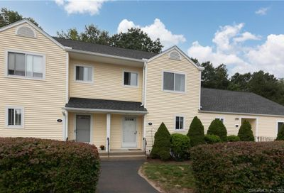 48 Stoneheights Drive 48 Waterford CT 06385