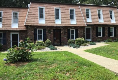 77 Scenic View Drive 2 Deep River CT 06417