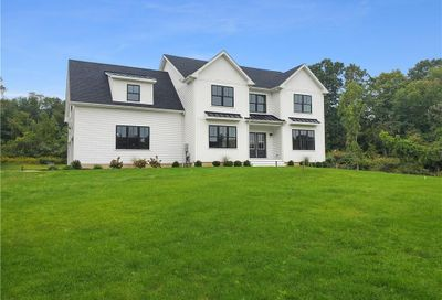 252 Route 37 New Fairfield CT 06812