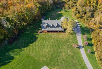 85 Pine Hill Road New Fairfield CT 06812