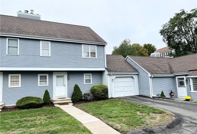 39 Old Towne Road Cheshire CT 06410