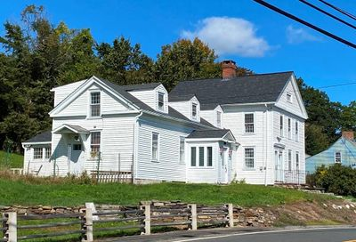 186 South Street Plymouth CT 06782
