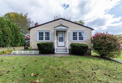 295 South Street Plymouth CT 06782