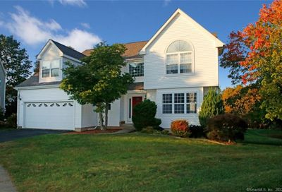 125 Pond Place Middletown CT 06457