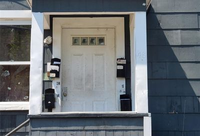 48 Liberty Street Middletown CT 06457