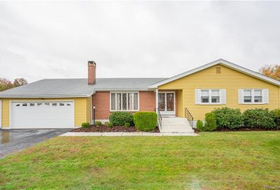 298 Cottage Grove Road Bloomfield CT 06002