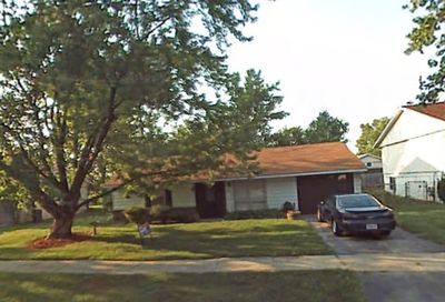4514 Keenehand Court Out Of State IL 60471