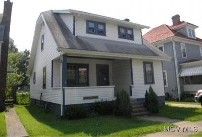2306 Vaughan Avenue Out Of State WV 26101