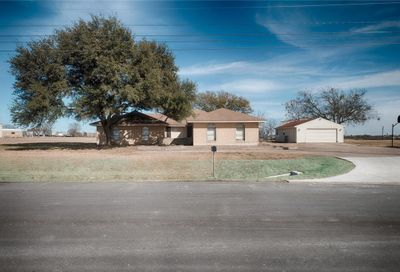 7375 County Road 110 Round Rock TX 78665