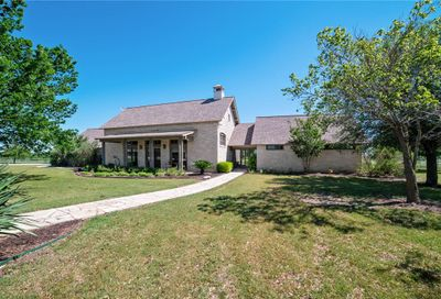 1990 County Road 127 Georgetown TX 78626