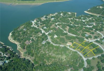 105 Coventry(Lot 267) Road Spicewood TX 78669
