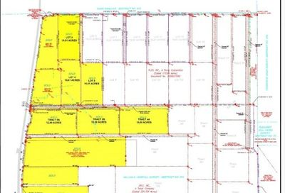 9270 Hwy 195 Tract 13a Florence TX 76527