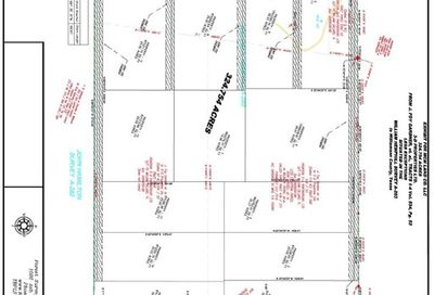 9464 Hwy 195 Tract 15a Florence TX 76527