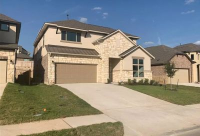 722 Kingston Place Cedar Park TX 78613