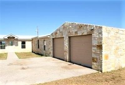 1970 County Road 251 Florence TX 76527