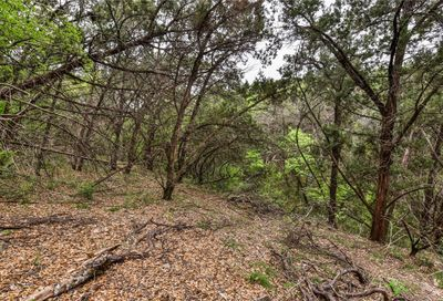 0000 Trail Of Madrones Austin TX 78746