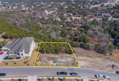 2216 Normandy View Leander TX 78641