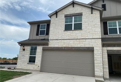 600a Pearly Eye Drive Pflugerville TX 78660