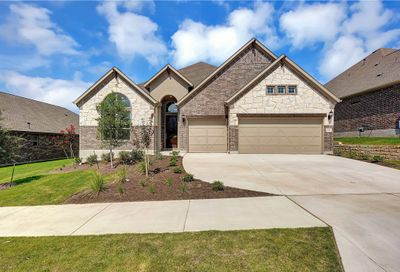 724 Sunny Brook Drive Leander TX 78641