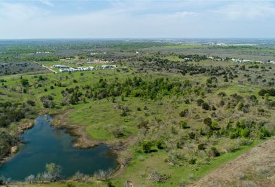 Tbd Fagerquist Road Del Valle TX 78617