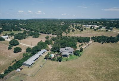 3401 County Rd 233 Florence TX 76527