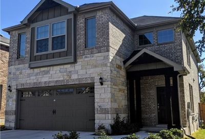 1051 Kenney Fort Crossing Round Rock TX 78665