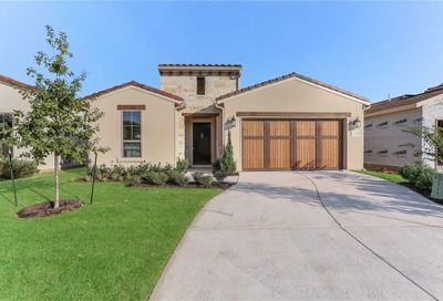 12020 Beautybrush Drive Bee Cave TX 78738