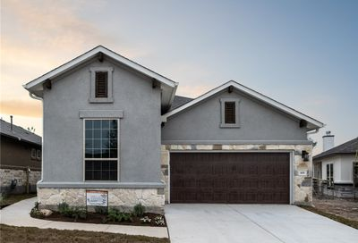 105 Mexican Olive Drive Georgetown TX 78628
