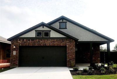 2236 Twisted Willow Leander TX 78641